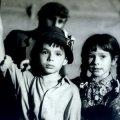 Maroško (1968-1970)