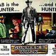 Tab Hunter (Ed Hackett), Kathryn Grant (Clee Chouard)