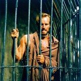 Charlton Heston (George Taylor)