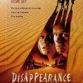Stratení v púšti (2002)