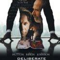 Timothy Hutton (Rod Smolla), Ron Rifkin (Howard Siegel)