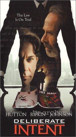 Návod na vraždu (2000)