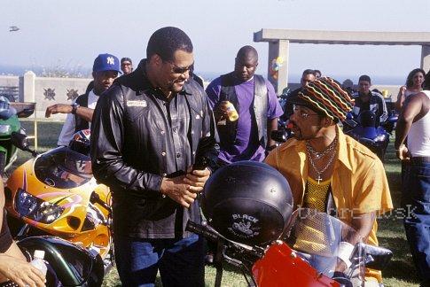 Motorkári (2003)