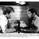 Denzel Washington (Roger Porter), George Segal (Walter Whitney)