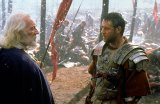 Richard Harris (Marcus Aurelius)
