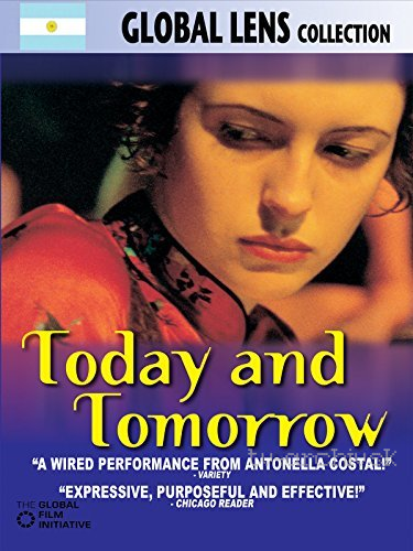 Hoy y manana (2003)