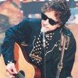 Bob Dylan (Self)