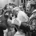 'Jestřáb kontra Hrdlička' (1953)