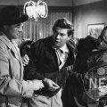 Padelek (1957)