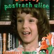 Lucie, postrach ulice (1984)
