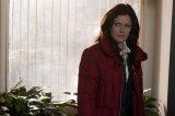 Amy Price-Francis (Jessica King)