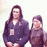 Vyzvedač (1983)