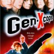 Gen-X Cops: Zabijaci z Hongkongu