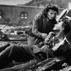Nemá barikáda (1949)