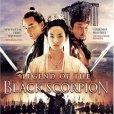 Čierny škorpión (2006)