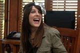 Lindsay Sloane (Chloe)