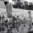 Kluci na řece (1944)