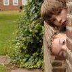Bill Milner (Will Proudfoot), Will Poulter (Lee Carter)