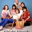 Alright Already (1997)