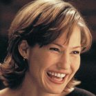 Joey Lauren Adams (Layla Maloney)