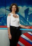 Andrea Němcová (Self - Host)