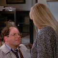 Jason Alexander (George Costanza), Melanie Good