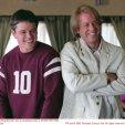 Matt Damon (Bob Tenor), Greg Kinnear (Walt Tenor)