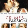Zločiny z vášne