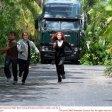 Cher (Cher), Matt Damon (Bob Tenor), Greg Kinnear (Walt Tenor)