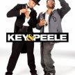 Key and Peele 2012