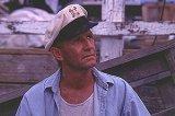 Paul Hogan (Porter Ricks)