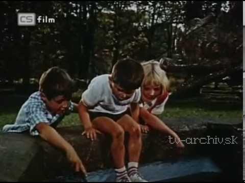 Kdyz má svátek Dominika 1967