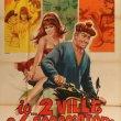 Nous irons a Deauville (1962)