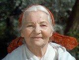 Jarmila Kurandová (Granny)