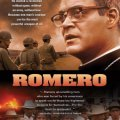 Raul Julia (Archbishop Oscar Romero)