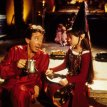 Tim Allen (Scott Calvin), Paige Tamada (Judy the Elf)