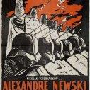 Alexander Nevský (1938)