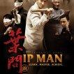 Ip Man 3: Nesmrteľný majster (2010)
