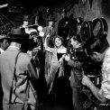 Gloria Swanson (Norma Desmond)
