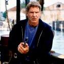 Harrison Ford (Tom O'Meara)
