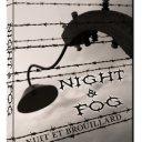 Noc a mlha 1956
