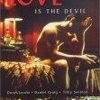 Láska prokletá (1998)
