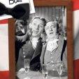 Wiener Blut (1942)