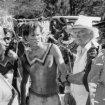 Kevin Bacon (Jimmy Dolan), Dennis Patrick (Father O'Hara)