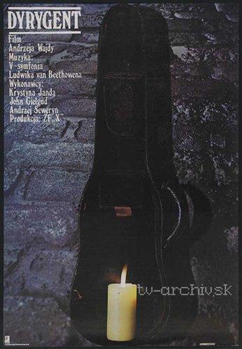 Dirigent (1980)