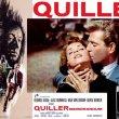 Quillerovo memorandum (1966)