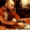 John Malkovich (Teddy KGB)
