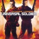 Univerzálny vojak (1992)