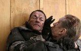 Jean-Claude Van Damme (Luc Deveraux)
