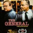 Jon Voight (Inspector Ned Kenny), Brendan Gleeson (Martin Cahill) zdroj: imdb.com